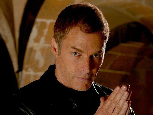 Morto Michael Massee, l'attore che sparò a Brandon Lee sul set de Il Corvo