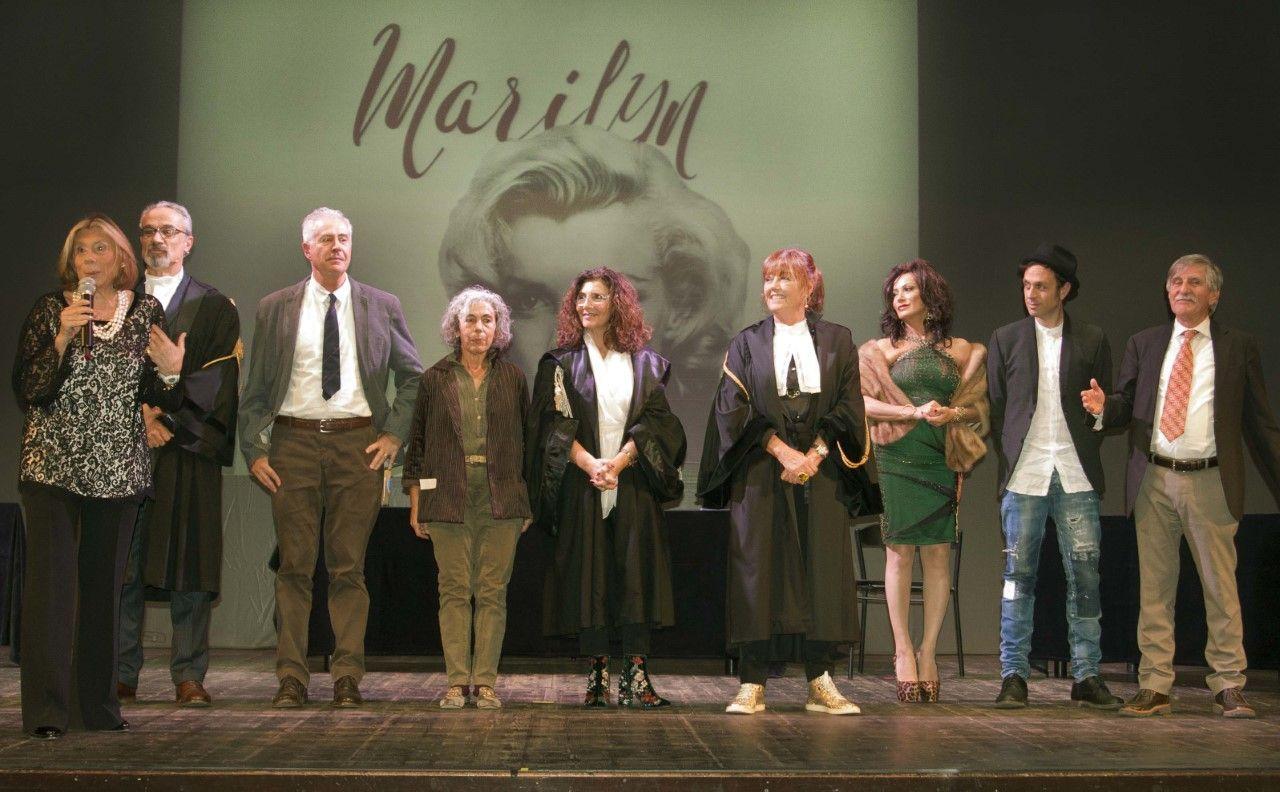 Personaggi e protagonisti: in scena a Milano i 'processi alla Storia'