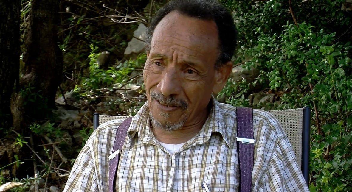 Chi è Pierre Rabhi, il guru dell'agroecologia