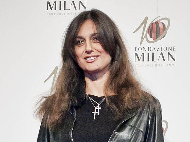 Rosita Celentano: matrimonio a maggio 2017 con Angelo Vaira