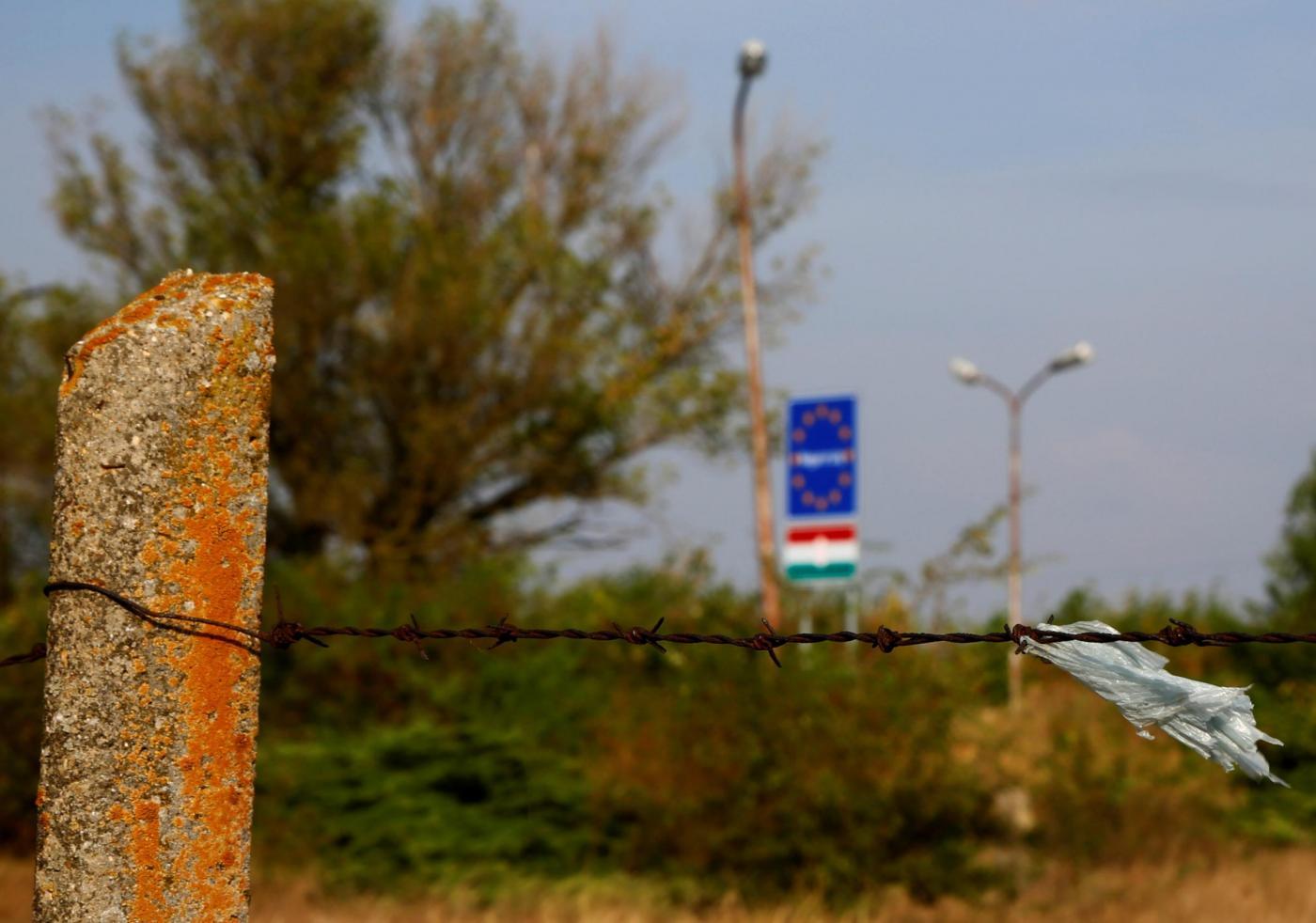 Ungheria, referendum per dire NO ai migranti: quorum non raggiunto
