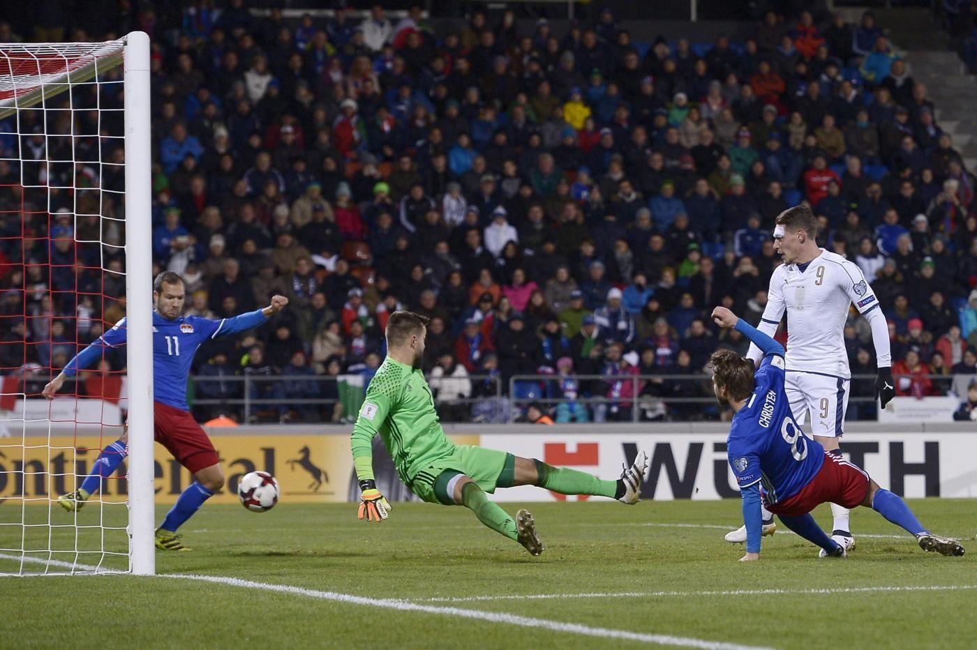 Spagna Italia: probabili formazioni, dove vedere la partita in TV e in streaming