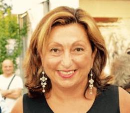 Referendum costituzionale: le gaffe di Antonella Gramigna, sostenitrice del Sì