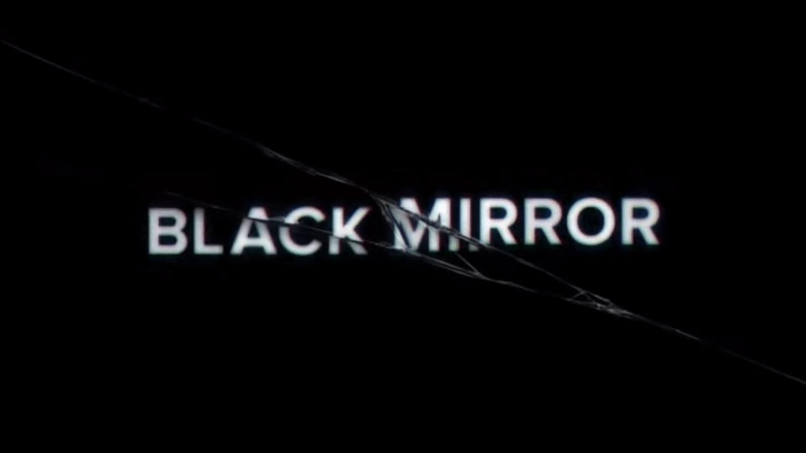 Black Mirror: il futuro della tecnologia è inquietante secondo la serie Netflix