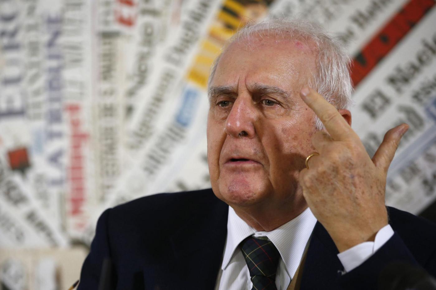 Referendum: il Comitato del No farà ricorso se vince il Sì con il voto degli italiani all'estero