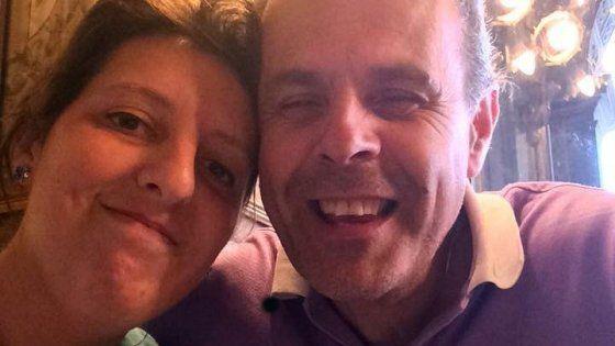 Coppia killer all'Ospedale di Saronno: i decessi sospetti diventano 45