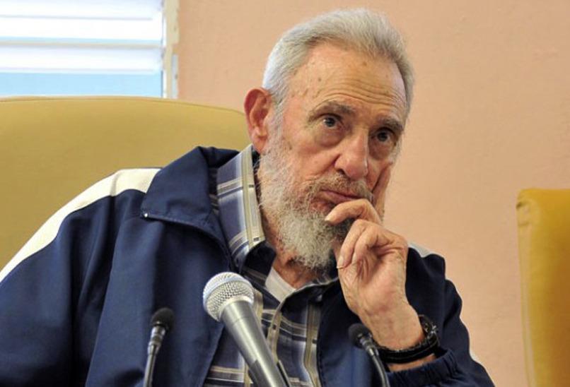 Morte Fidel Castro: dal cordoglio alla festa dei dissidenti cubani