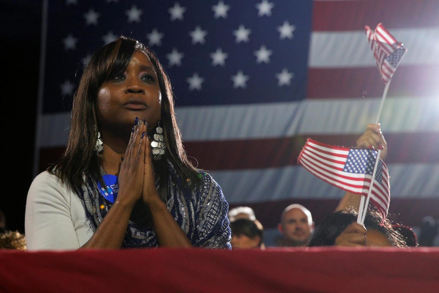 Elezioni Usa Chi sono i Grandi Elettori