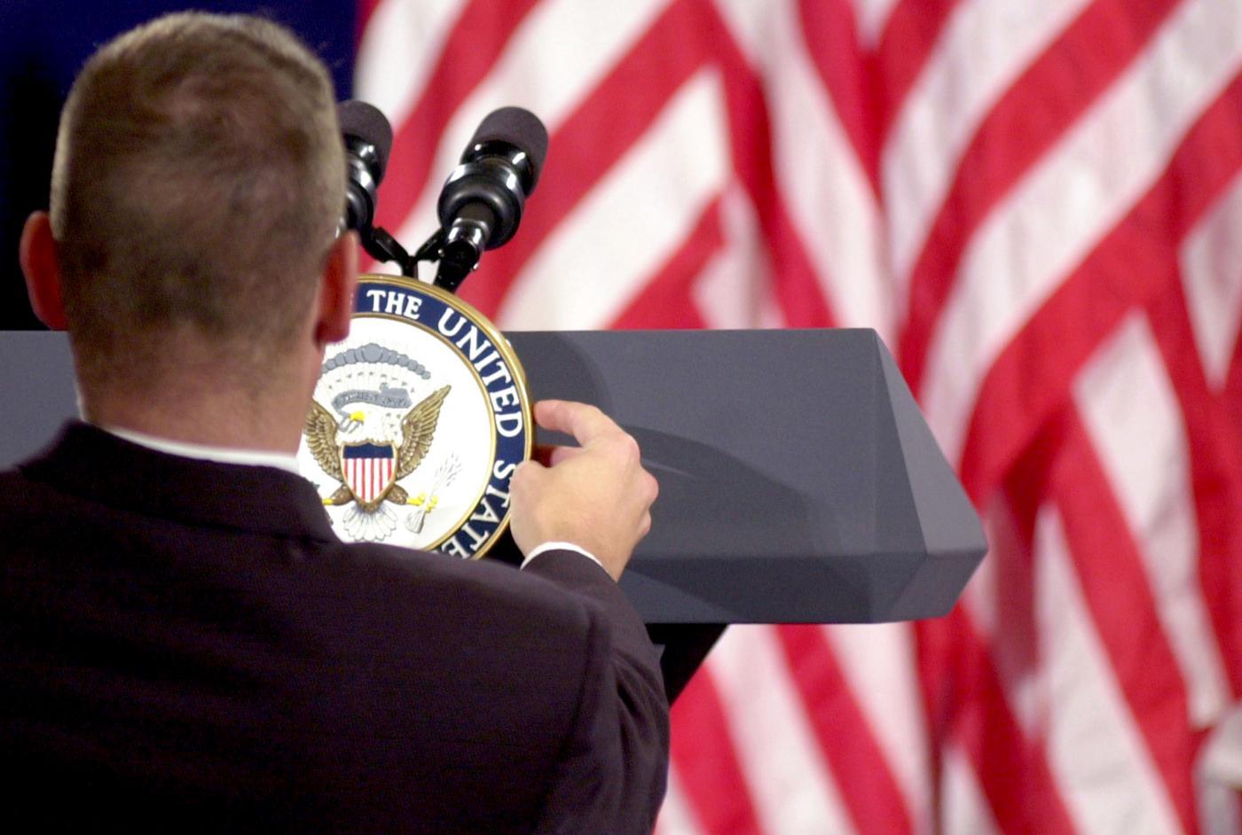Elezioni Usa 2016: quando entra in carica il presidente?