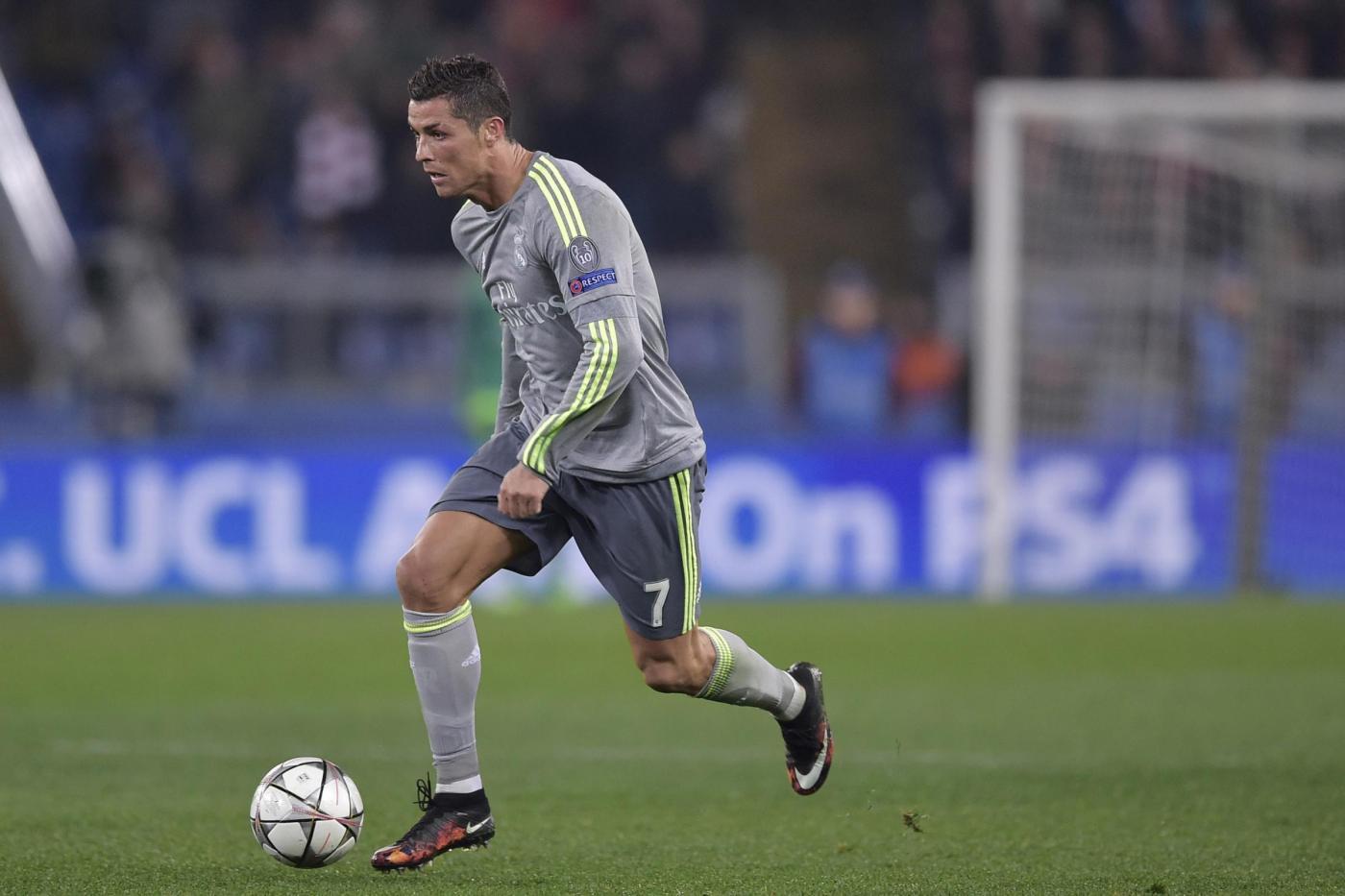 La Juventus riceve 76,2 milioni dalla UEFA per il biennio 2015/16, la classifica