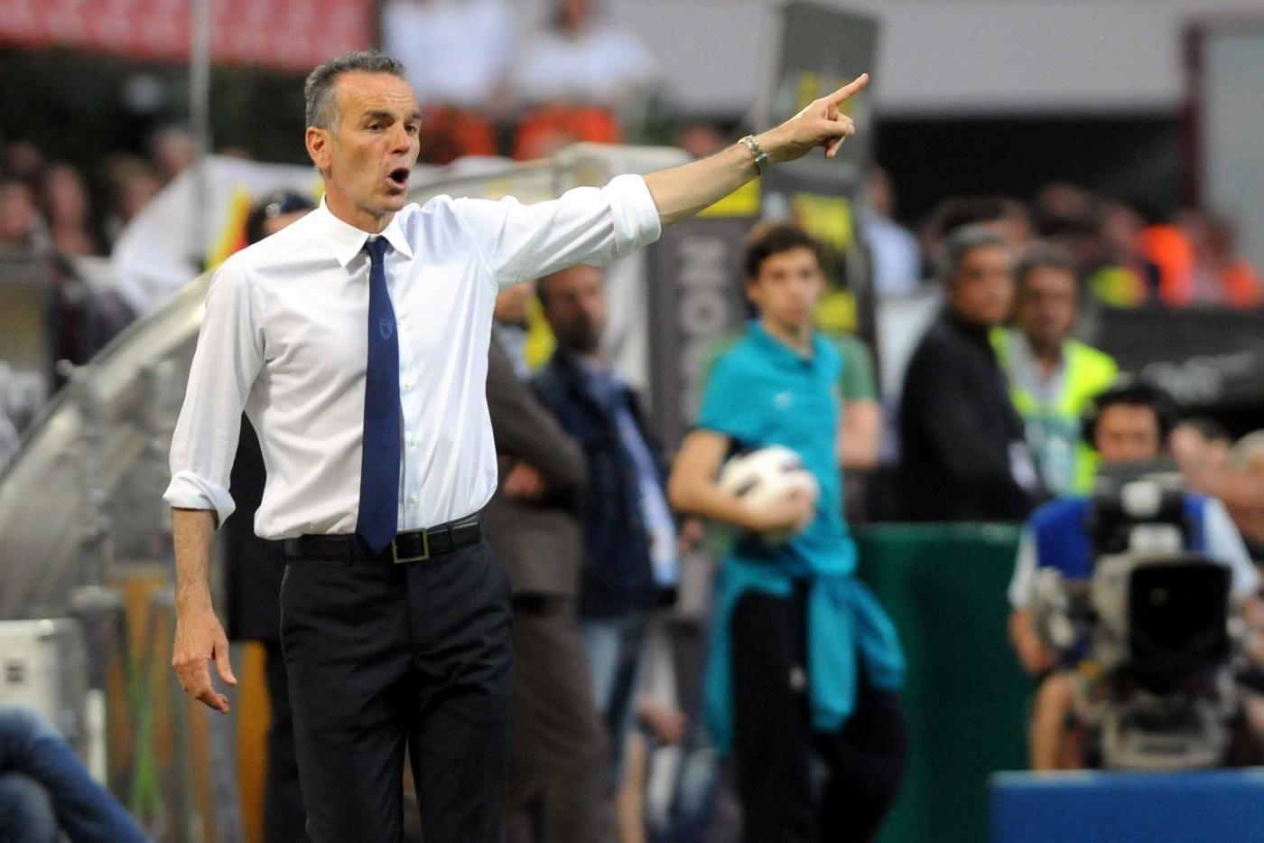 Inter Fiorentina serie A: probabili formazioni, dove vederla in diretta TV e in streaming