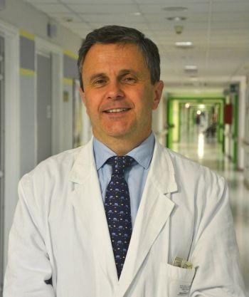 Attacchi con acido: in Italia è ancora allarme