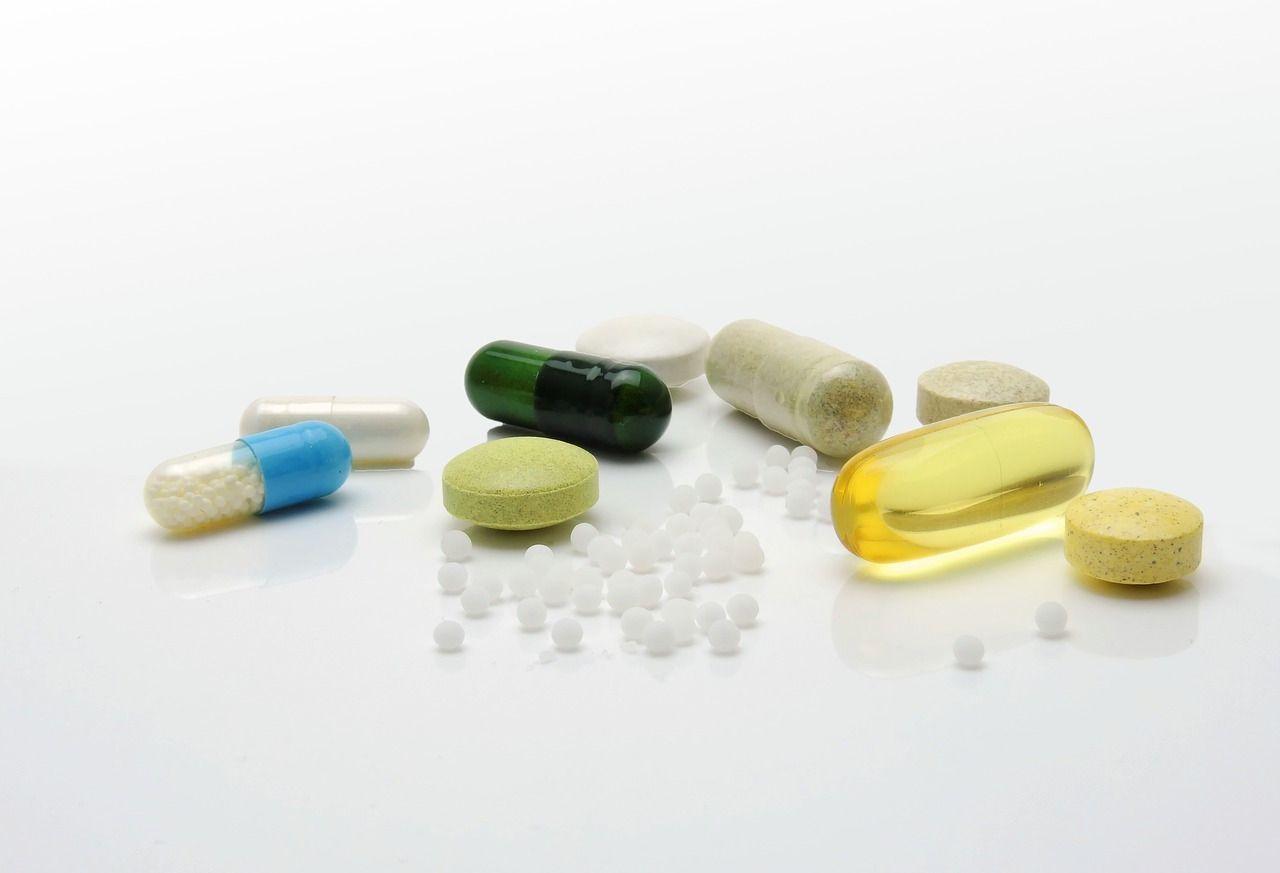 Consumo di droghe: un sondaggio mondiale sulle dipendenze