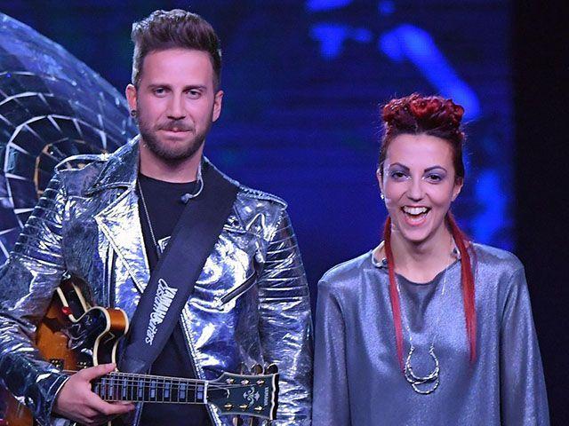 X Factor 2016, i Daiana Lou si ritirano: 'Non ce la facciamo più'
