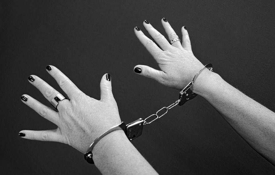 La differenza tra peccato e reato spiegata in breve
