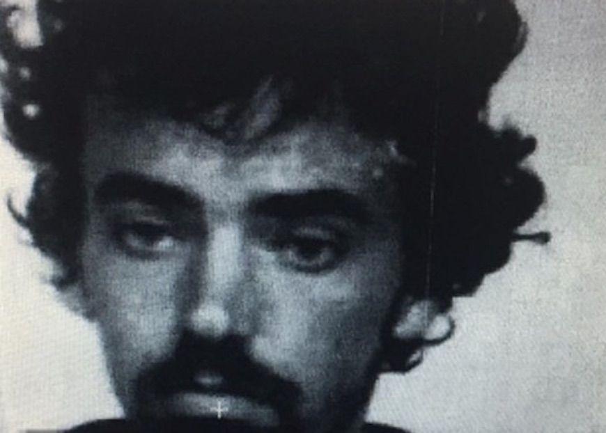 Evaso da ospedale psichiatrico di Nizza, presunto killer catturato in Liguria
