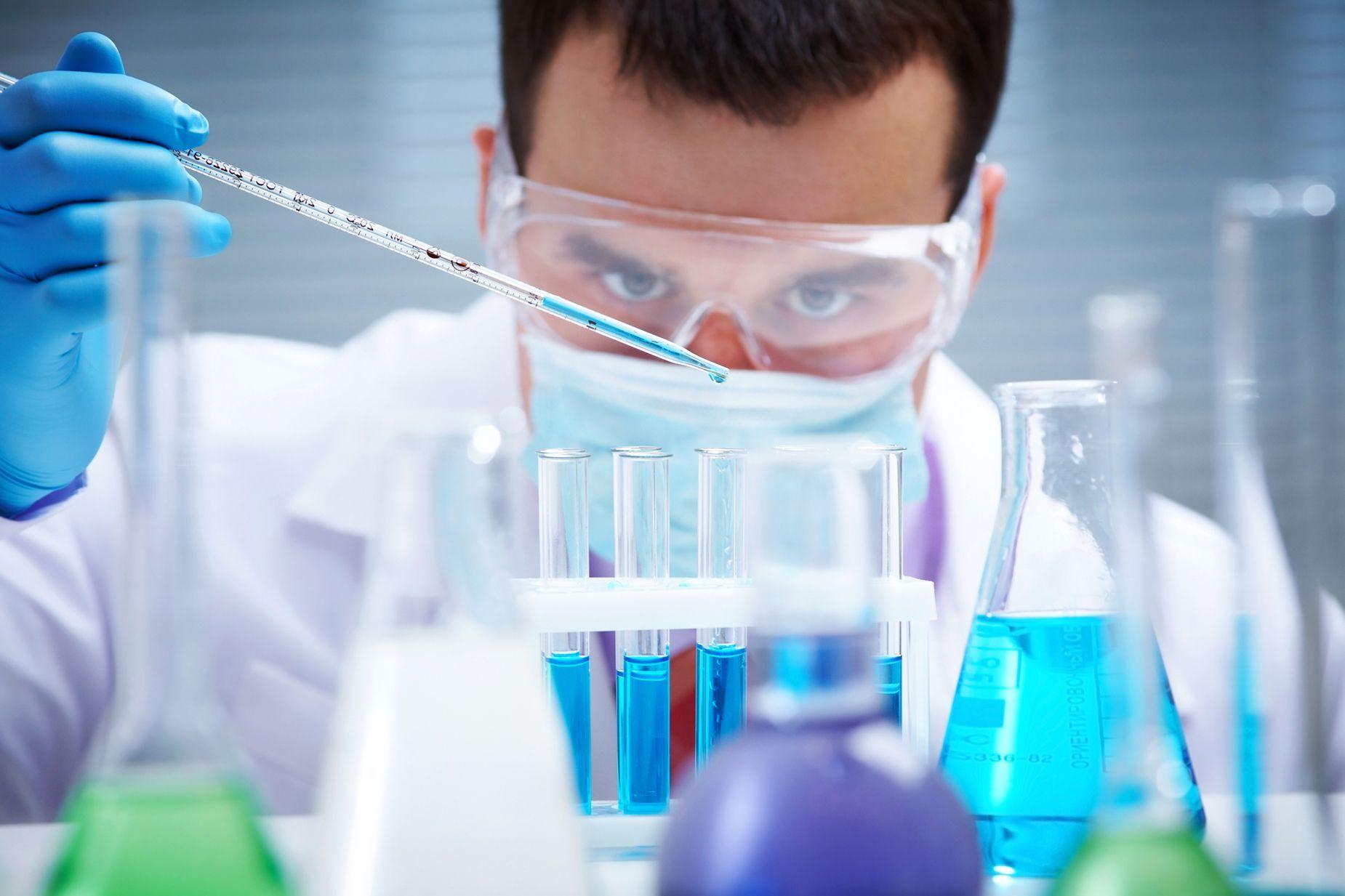 Farmaci contro l'eiaculazione precoce: arriva uno spray