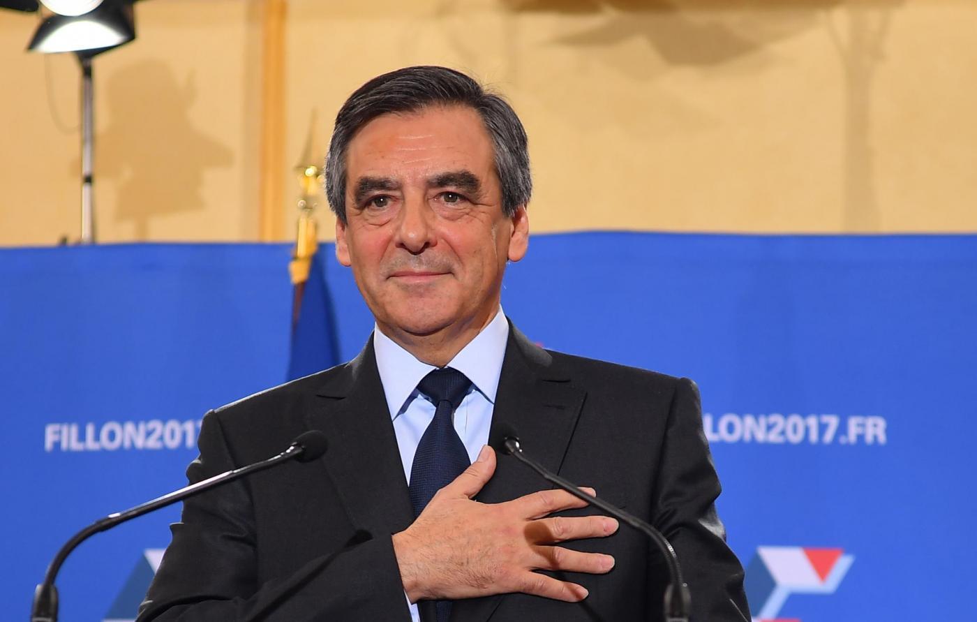 Presidenziali in Francia, vince Fillon: chi è il candidato del centrodestra all'Eliseo