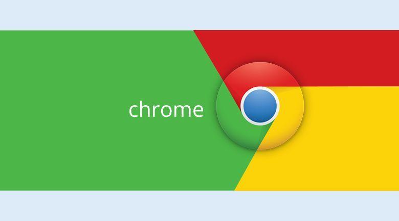 Notizie false sul web, Chrome crea estensioni per evitarle