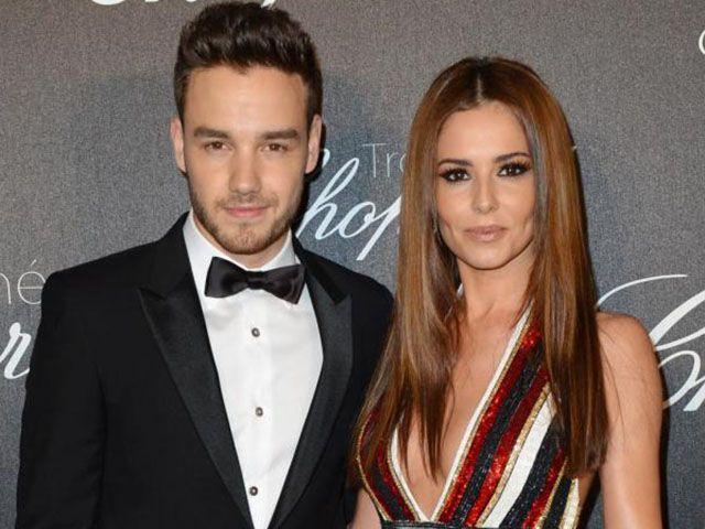 Cheryl Cole incinta di Liam Payne: il cantante dei 1D diventa padre