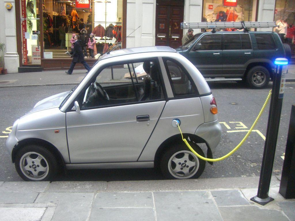 Mobilità sostenibile e città intelligenti: a che punto del futuro è l'Italia?
