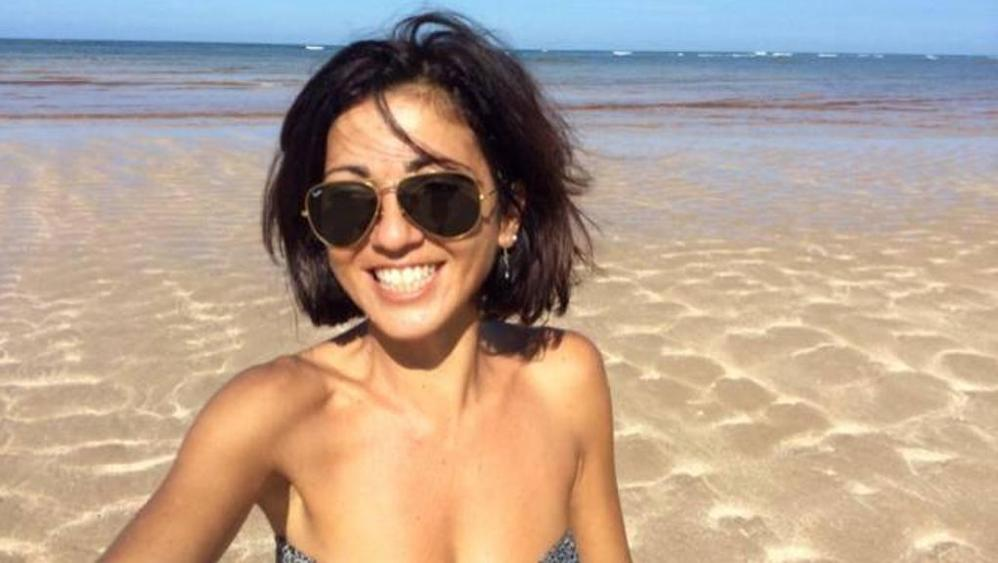 Italiana trovata morta in Brasile: l'assassino di Pamela Canzonieri ha confessato