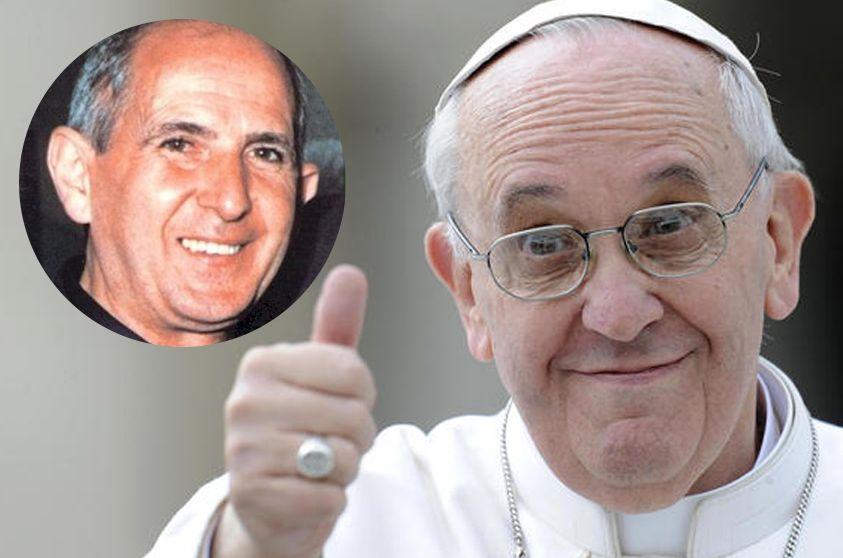 Mafia e Chiesa: qual è il rapporto oggi?