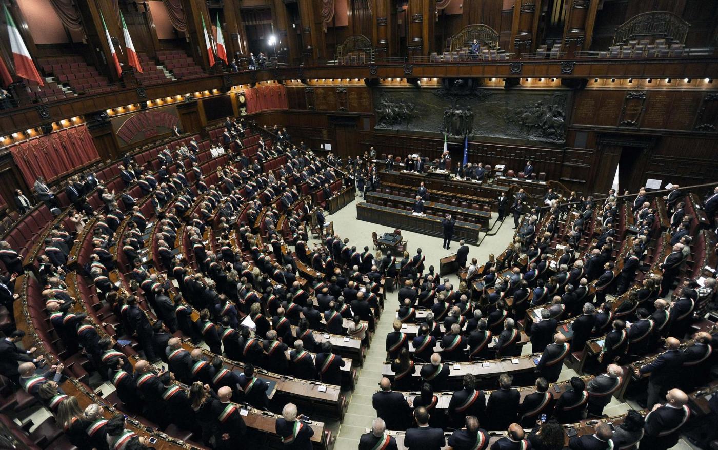 Insindacabilità e immunità parlamentare: qual è la differenza?