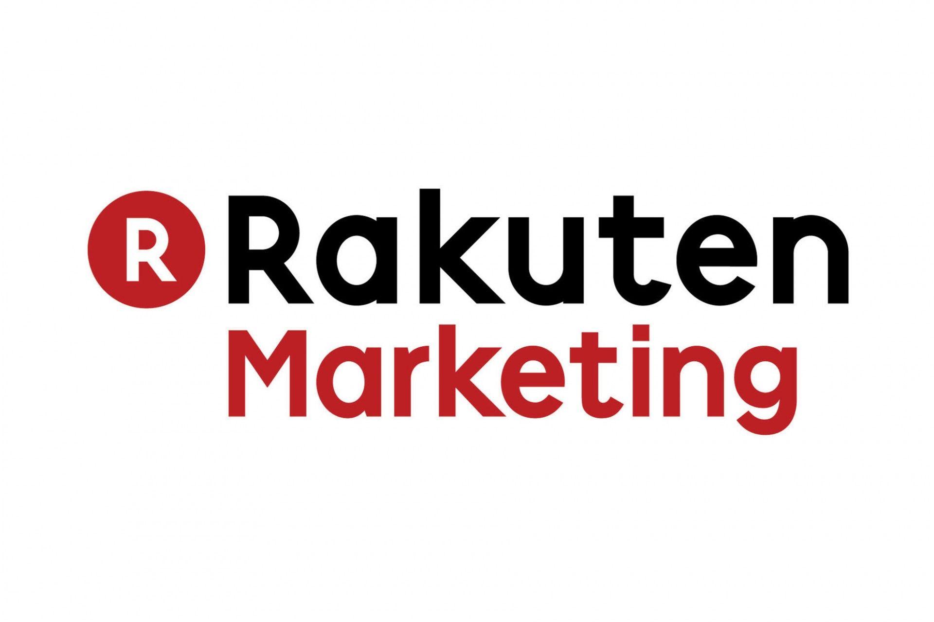 Barcellona: accordo da 55 milioni all'anno con Rakuten