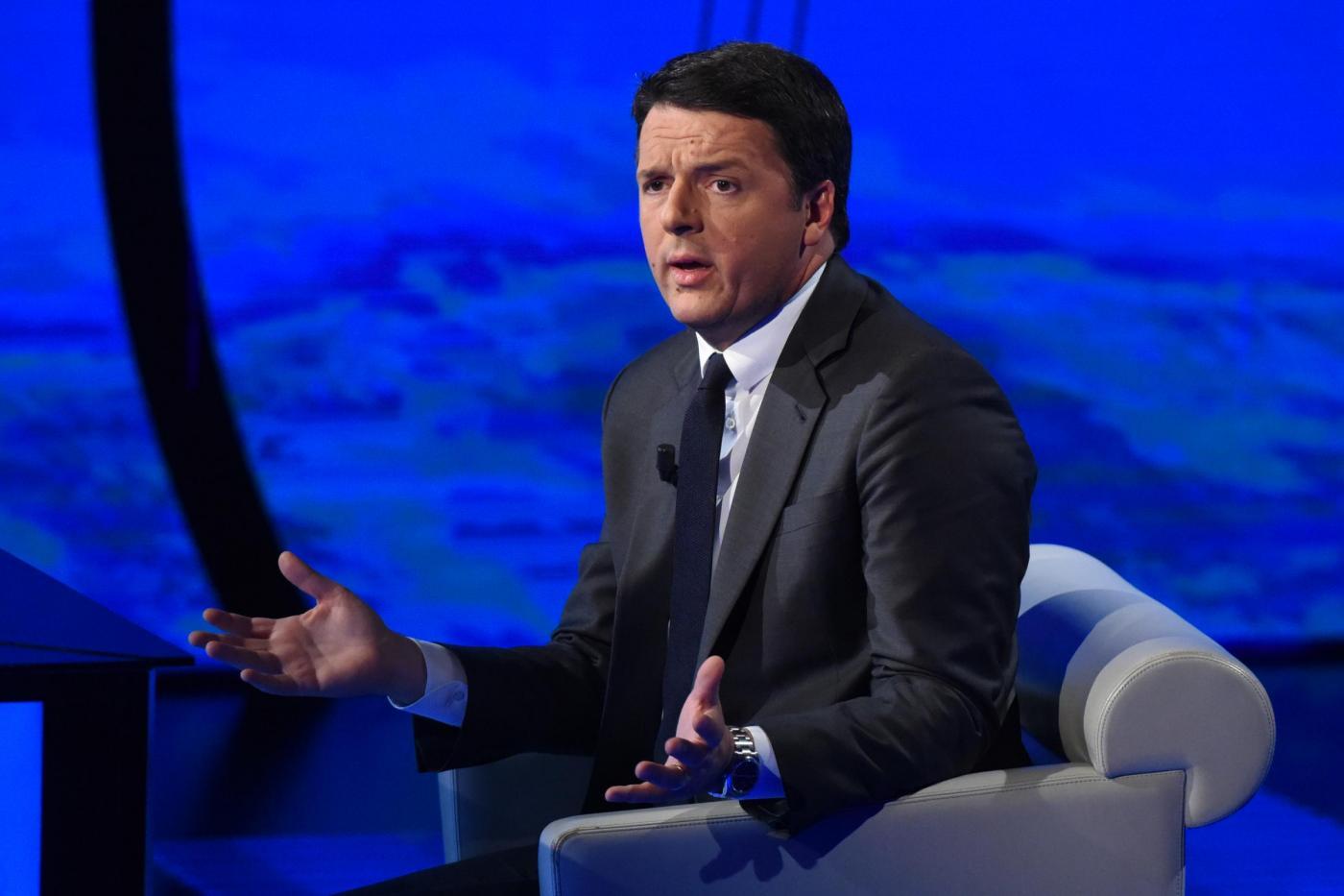 Lettera di Matteo Renzi agli italiani all'estero: cos'è e perché ha scatenato polemiche