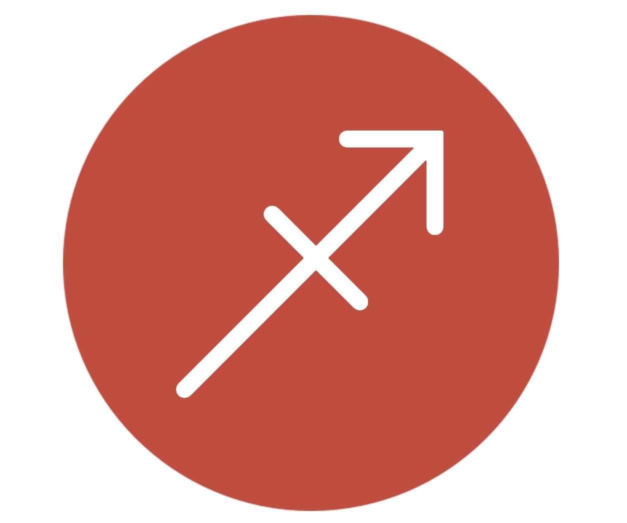 Sagittario: caratteristiche, affinità e date del segno zodiacale