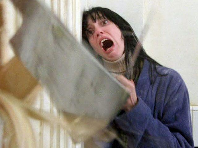Shelley Duvall oggi: l'attrice di Shining ha problemi mentali