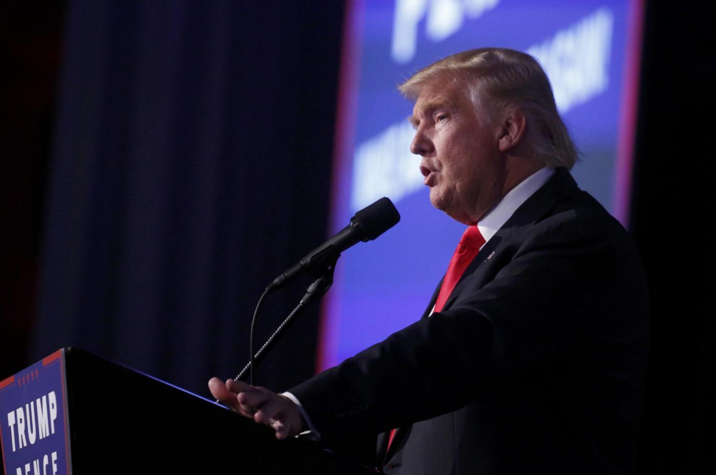 Donald Trump presidente Usa: messaggi e commenti dei Capi di Stato esteri