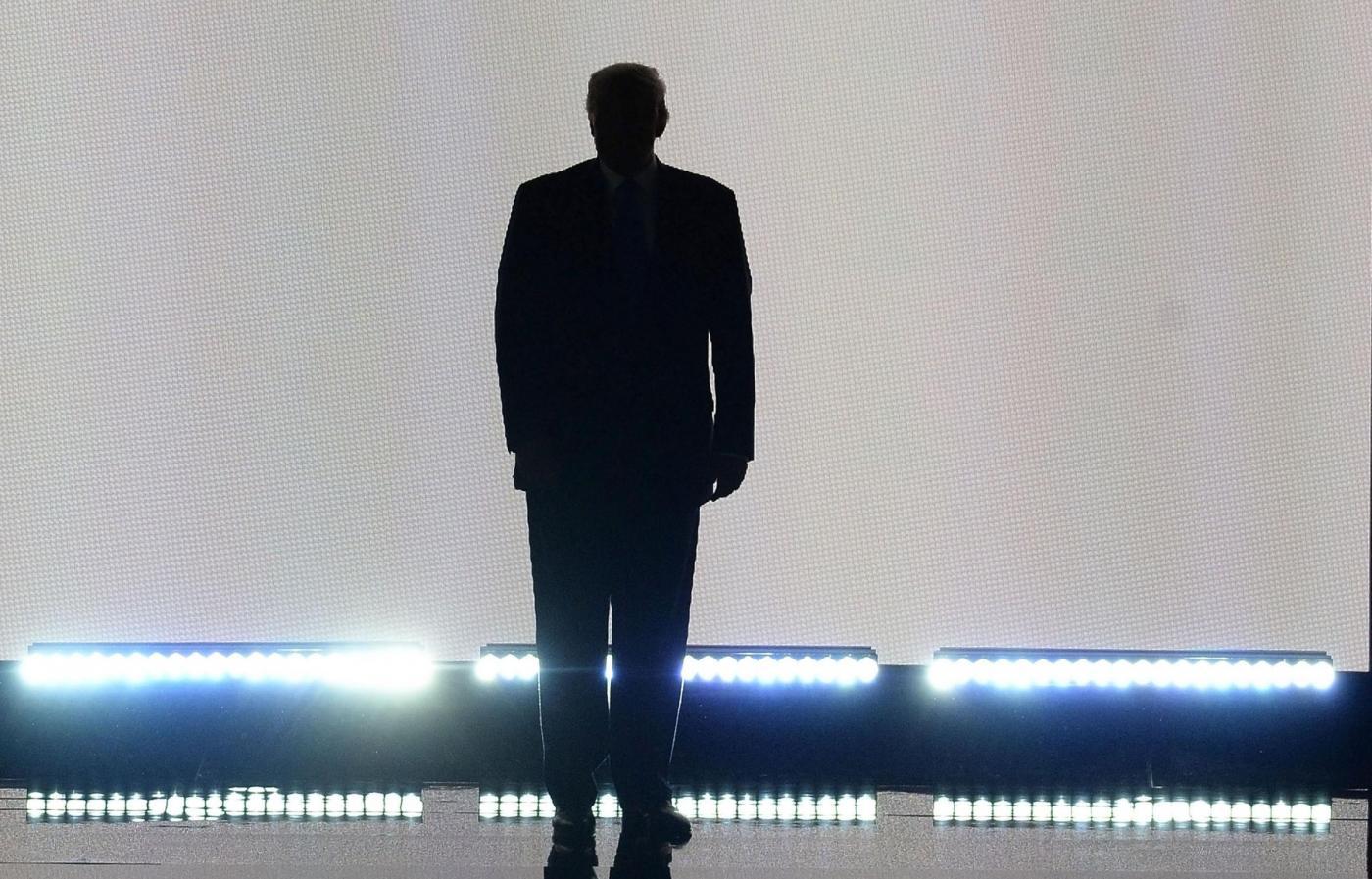 Chi è Donald Trump, il tycoon repubblicano diventato Presidente degli Stati Uniti