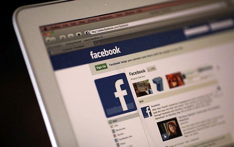 Usare Facebook allunga la vita