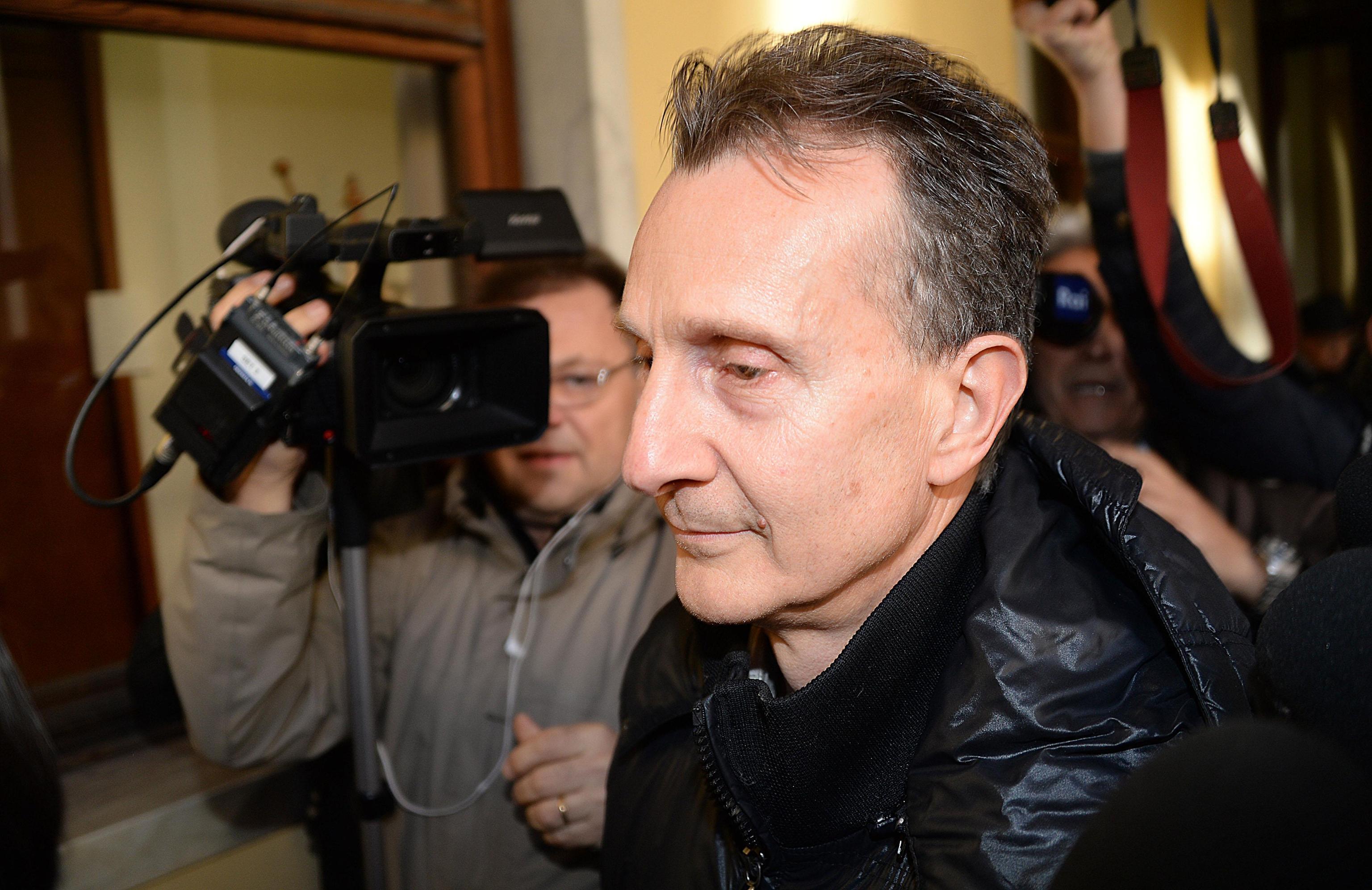 Roberta Ragusa, Antonio Logli condannato a 20 anni in appello: le motivazioni della sentenza