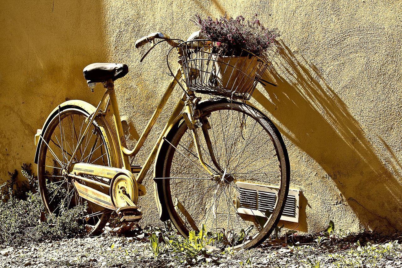 Come rubano le biciclette: 10 consigli per salvare le due ruote