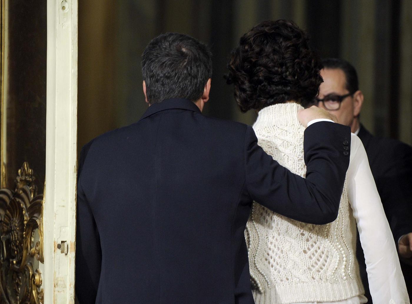 Le dimissioni di Matteo Renzi sui giornali stranieri dopo la vittoria del NO al Referendum Costituzionale