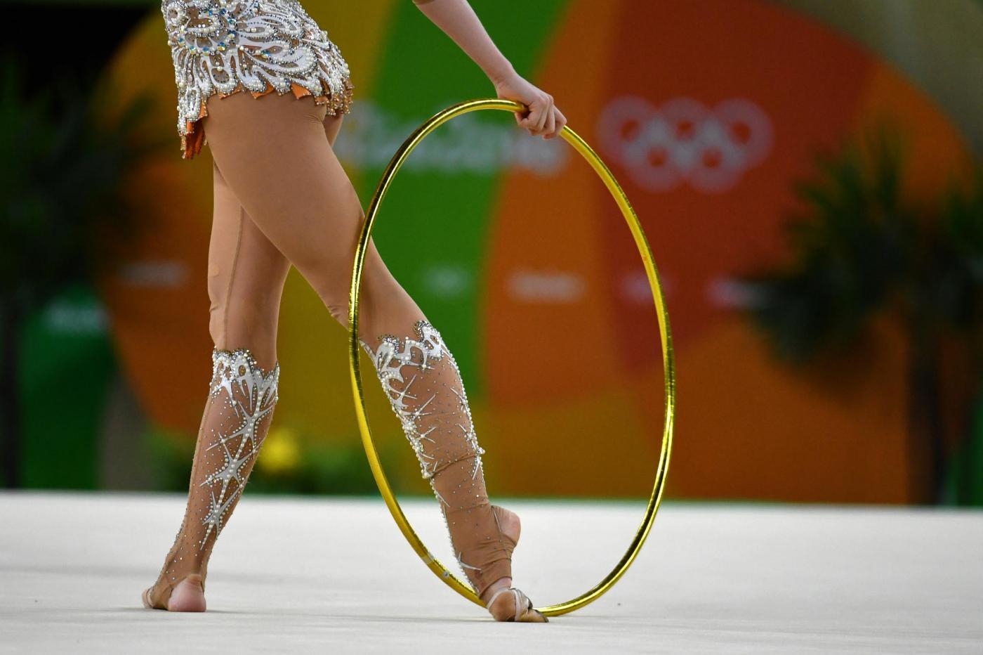 Doping, Mosca ammette: 'Atleti dopati per i Giochi Olimpici, ma Putin non sapeva'. I punti dello scandalo