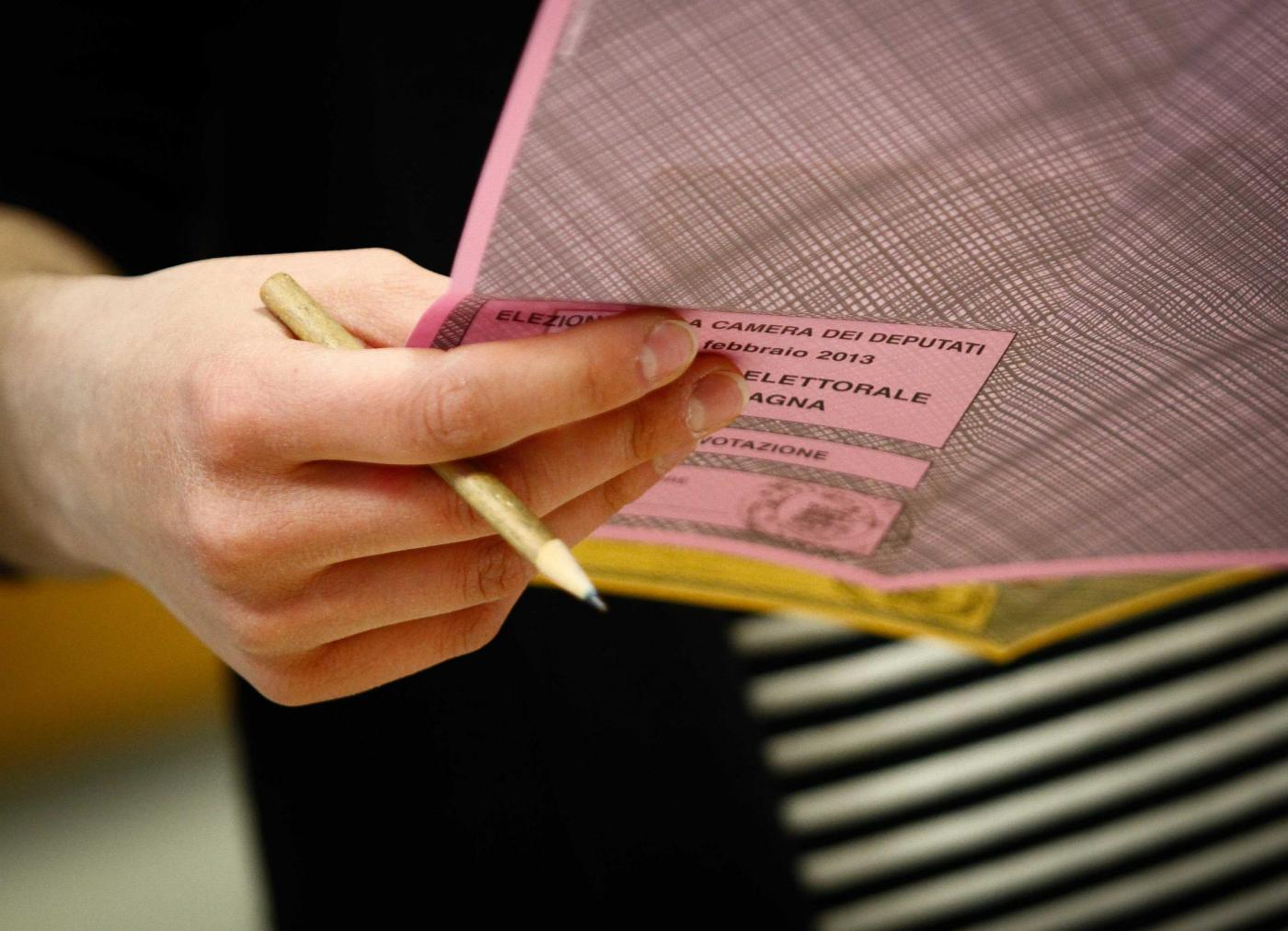 Quando si vota per il nuovo governo? Le probabili date