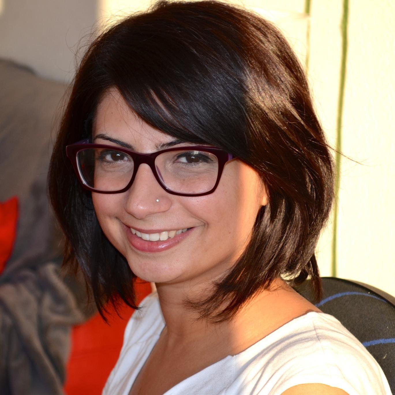 Berlino: l'ultimo tweet di Fabrizia Di Lorenzo racconta un'Italia immobile