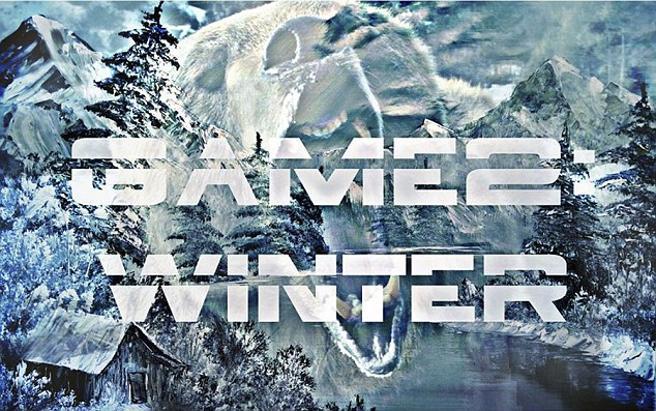 Game 2: Winter, il reality russo dove è permesso l'omicidio