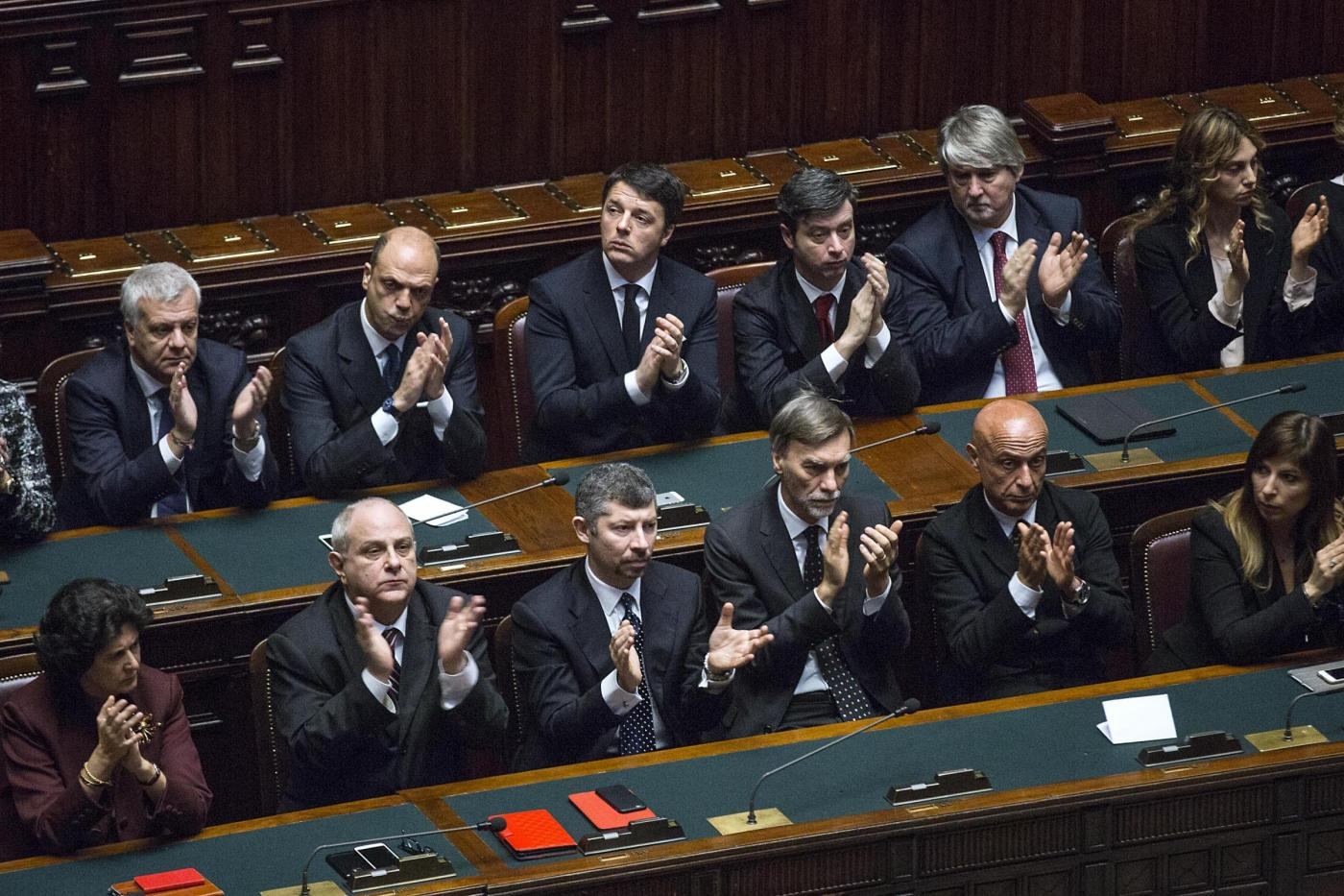 La storia del governo Renzi: che ha fatto in mille giorni?