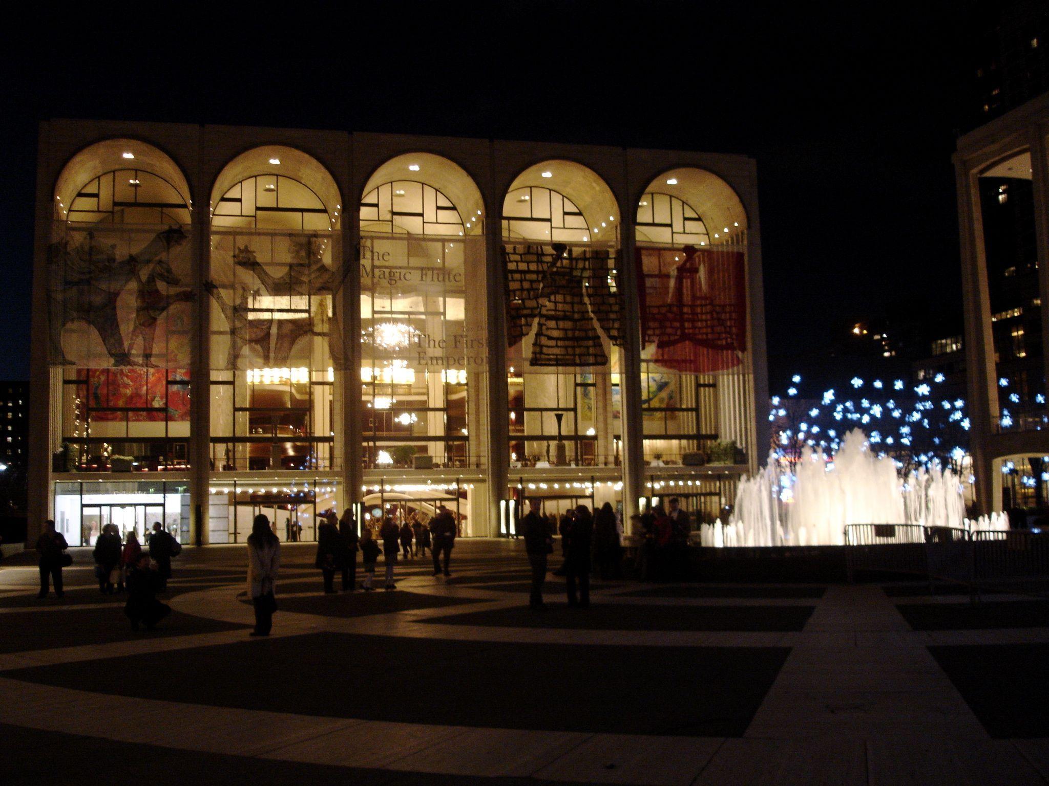 Metropolitan_Opera_House, NYC