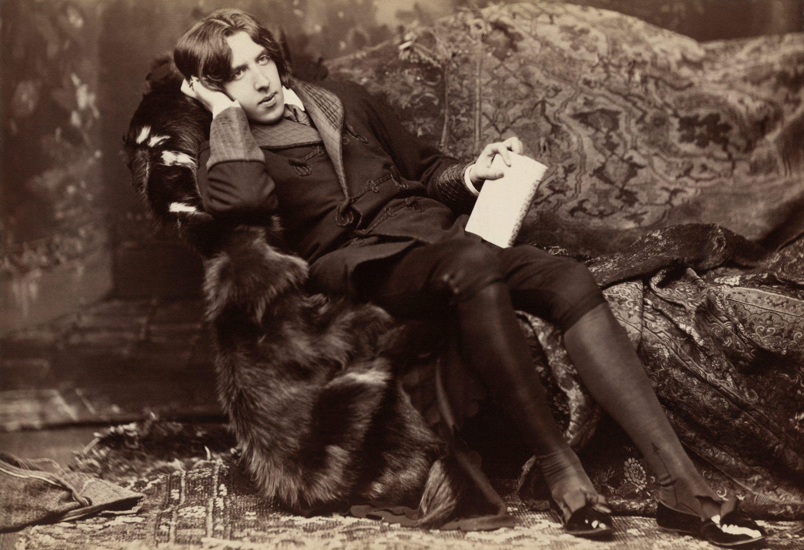 Scrittori morti poveri: i grandi della letteratura tra talento e sregolatezza
