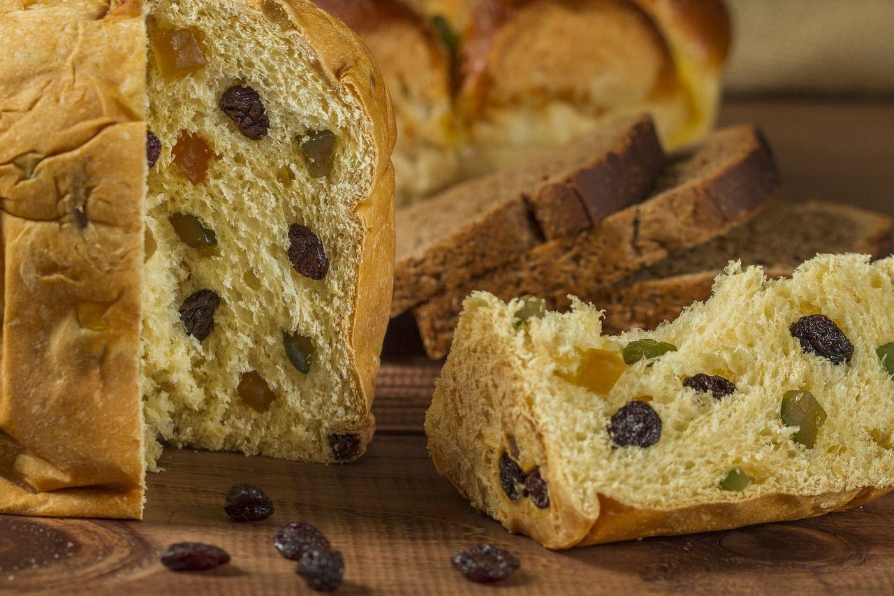 Panettone, lo spot Motta ironizza sui vegani: scoppia la polemica