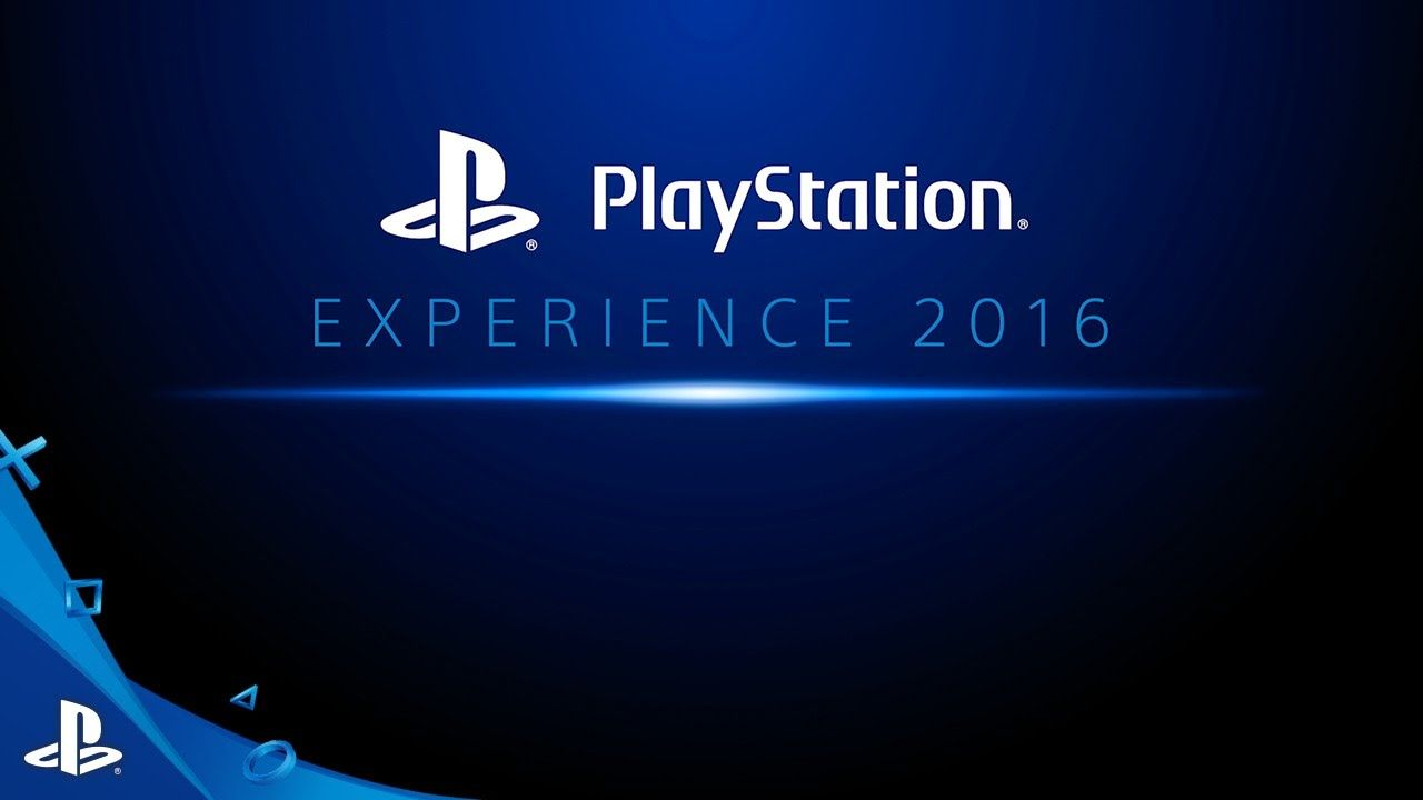 Playstation Experience 2016: tutti i giochi presentati all'evento californiano