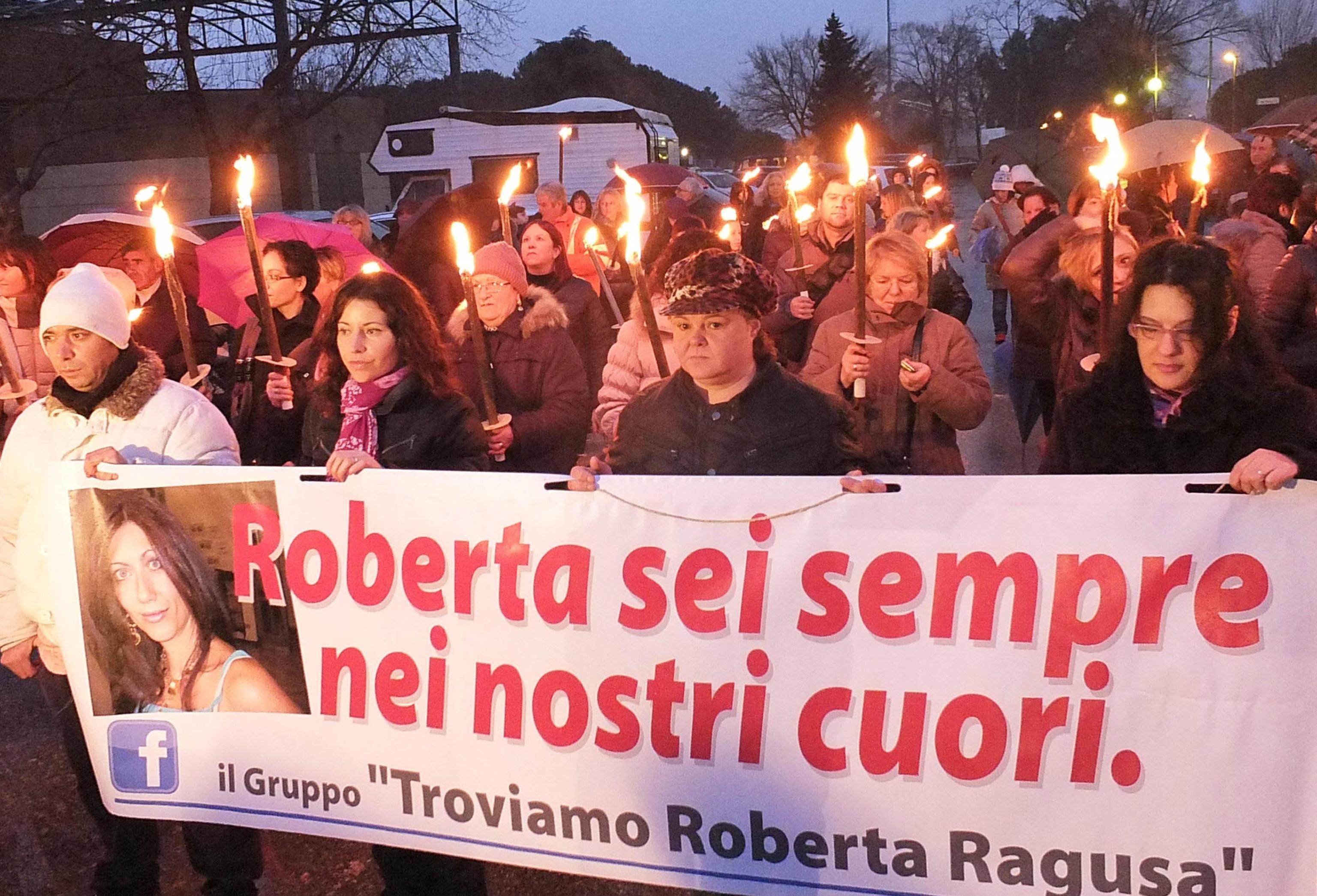 Roberta-Ragusa-processo-Antonio-Logli