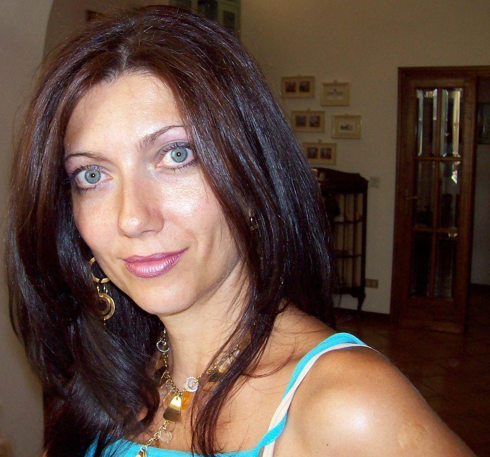 Roberta Ragusa: prosciolto il marito