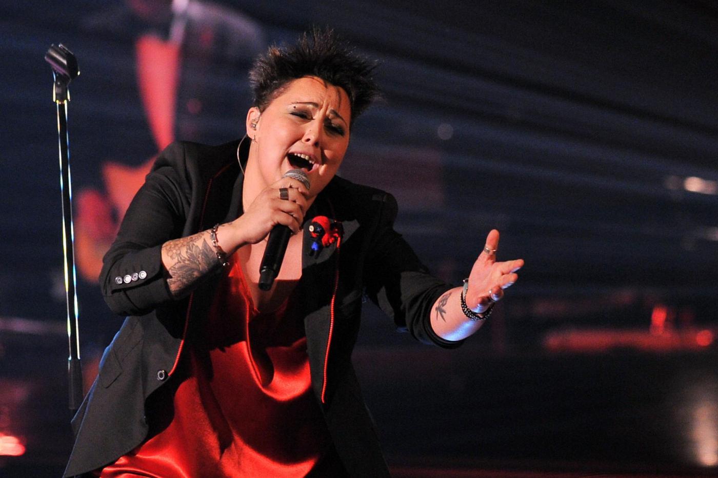 Silvia Capasso è morta, addio alla cantante di The Voice Of Italy